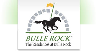 The Residences at Bulle Rock in Harford County
